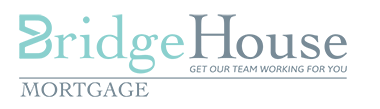 BridgeHouse Mortgage - Mortgage Architects