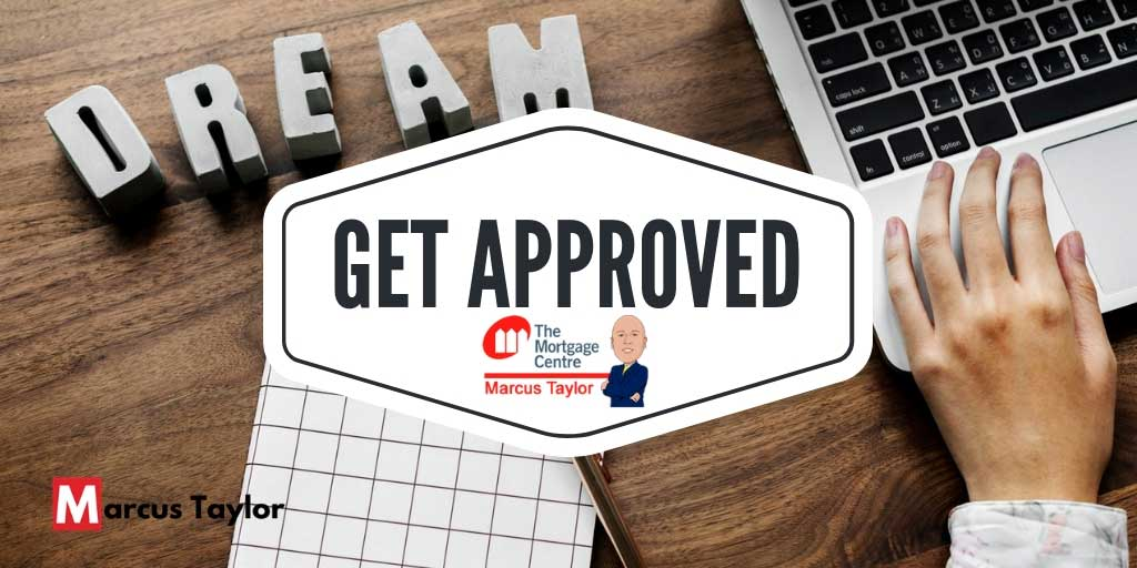 How to Improve Your Chances of Being Approved for a Mortgage in Maple Ridge & Pitt Meadows, BC