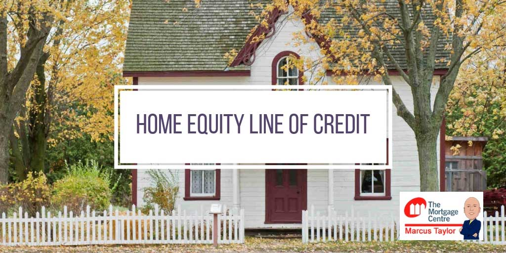 3 Smart Ways to Use a Home Equity Line of Credit in Maple Ridge & Pitt Meadows, BC