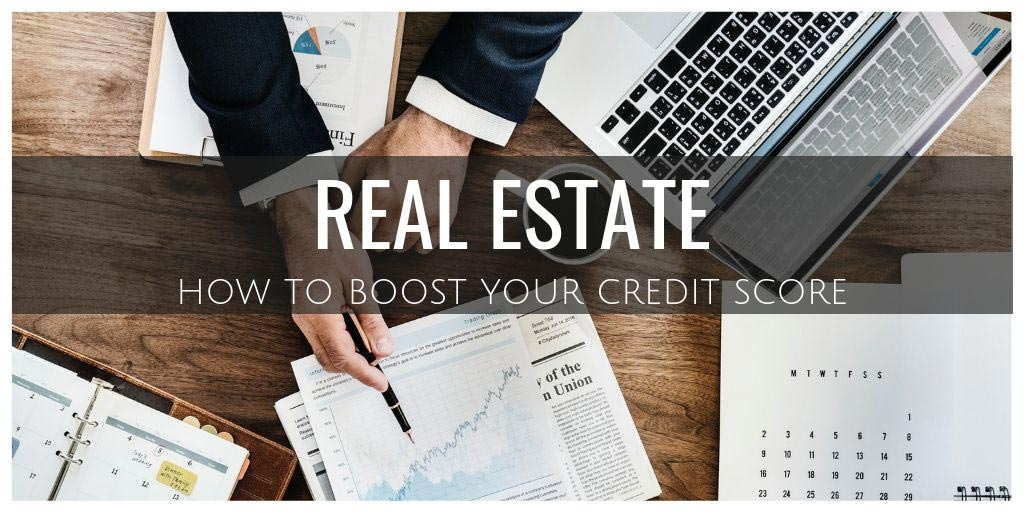 Real Estate: How to Boost Your Credit Score Before Buying Applying for a Mortgage in Maple Ridge & Pitt Meadows, BC