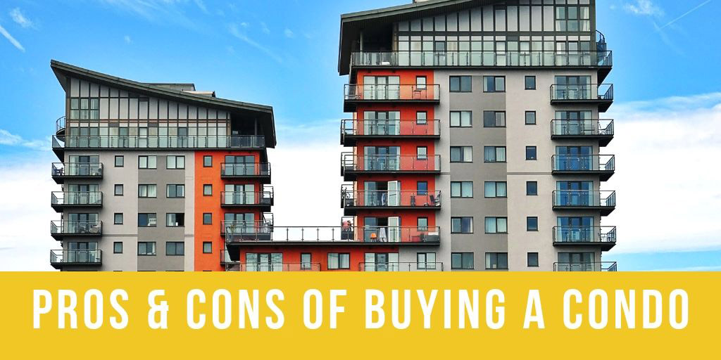 Exploring the Pros and Cons of Purchasing a Condo in Maple Ridge & Pitt Meadows, BC