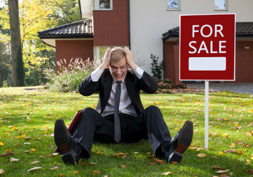 5 Reasons Why Your Home Isn't Selling in Maple Ridge & Pitt Meadows, BC