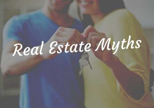6 Persistent Real Estate Myths You Really Need to Ignore in Maple Ridge & Pitt Meadows, BC