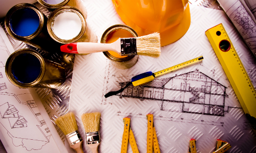 6 Home Renovations That Will Increase Your Home's Value in Maple Ridge - Pitt Meadows, BC